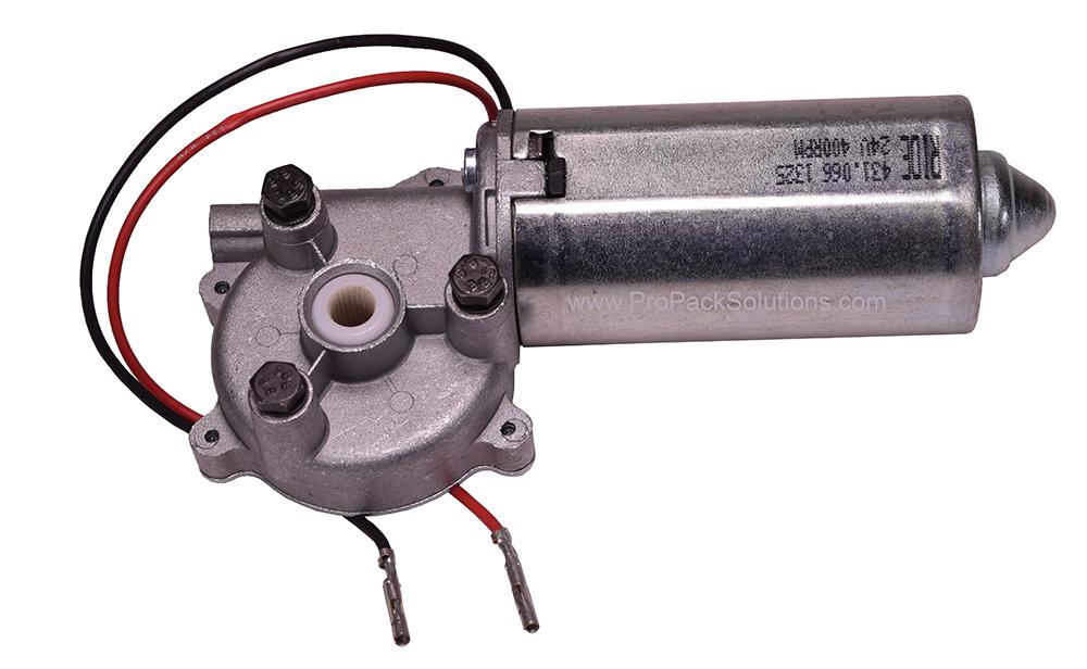 74007153 Motor Reducer