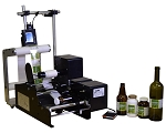 Bottlematic 16 + Smart-Jet Plus Total Solution