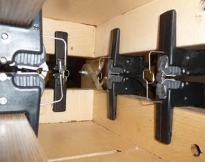 pack point sealing machine
