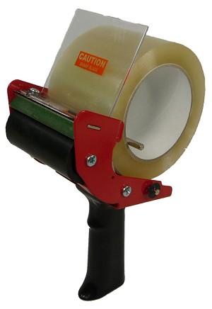 Qspac 3 Quot Mouse Trap Tape Gun
