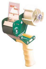 Achem Pressure Sensitive Tape Gun