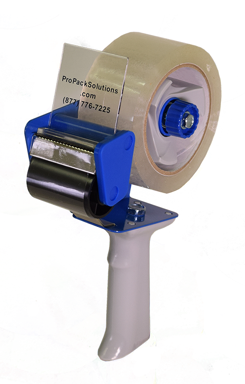 Qspac Standard 3 Quot Tape Gun