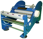 Tape & Label King Multi-Roll Dispenser