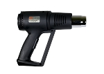 Heat Gun for Shrink Wrap
