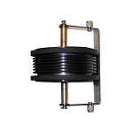 CT0600115 Drum Assembly 1-1/2 Inch Model CT6