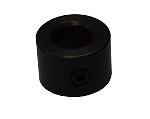 45171 Roll Holder Spacer