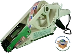 APN-30 Hand Held Label Dispenser