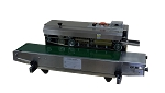 SF150 Continuous Horizontal Band Sealer