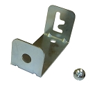 RP40403 Front Water Bottle Bracket