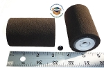 RFR250F-30 Replacement Roller 3 Inch