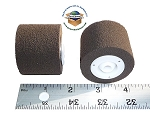 RM10-15 Replacement Roller 1-1/2 Inch