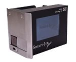 MSSC Smart-Jet PLUS Inkjet Printer