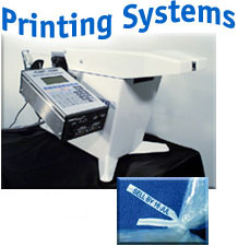 Ink Jet Printer Option