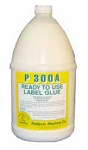 P300A Adhesive - One Gallon