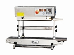 CBS-880II Continuous Band Sealer