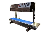 FRM-1010II Vertical Band Sealer