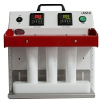 UHSS-8 Sealer for Plastic Type Tubes