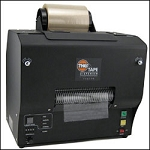 TDA150-NM Dispenser for Protective Films