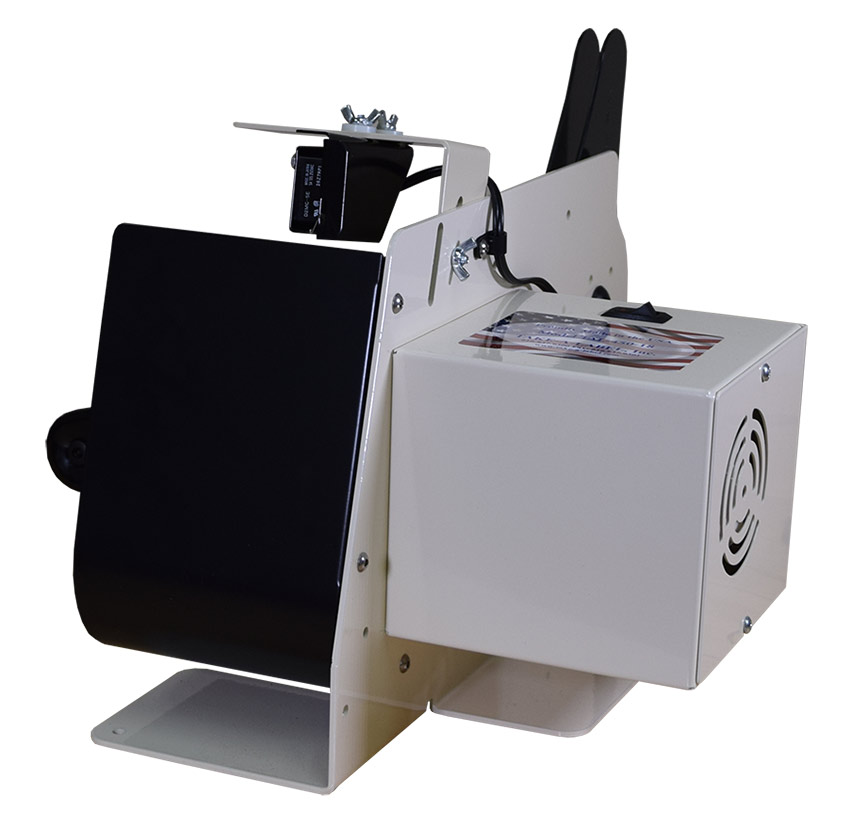 Take-a-Label TAL-450 Label Dispenser with Photo Cell Sensor