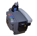 BP555eS with Smart Jet Printer
