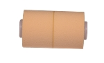 HP-100RM Porous Microcell Ink Roll Dry