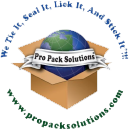 Pro Pack Solutions Inc.