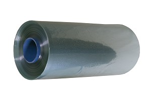 "16"" 100 Gauge PVC Shrink Wrap 1500"