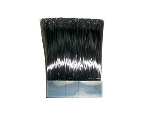 0128980 Nylon Brush