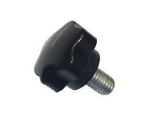 23300054 Locking Nut