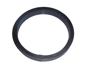 23300281 Rubber Feed Ring