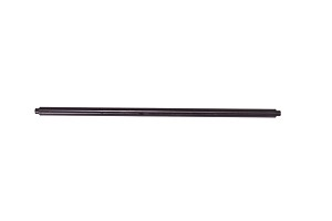 18010 Roll Holder Rod 16