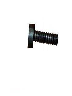 18015 Table Lock Bolt