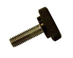 1032-1 Thumb Screw